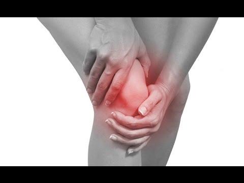 Care ajută la durerea de șold