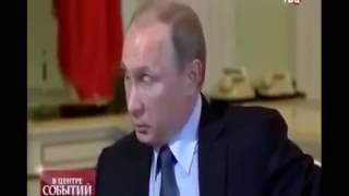 Путин готов взять Донбасс в состав России,Самые последние новости Украины