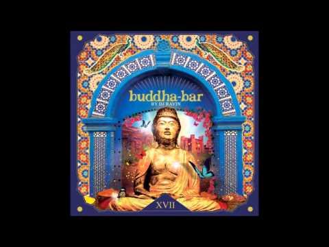 Buddha Bar XVII 2015 - Fuad Almuqtadir & Armeen Musa - Bhromor Koio Giya