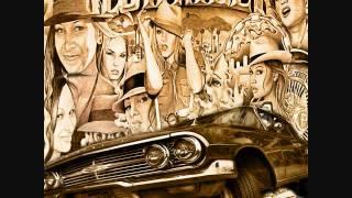 The Love You Save - Joe Tex