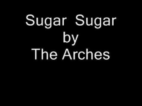 Sugar Sugar-The Archies Mp3