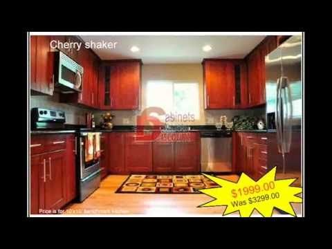 Lower Prices Kitchen Cabinets Dkbc 778 861 5383