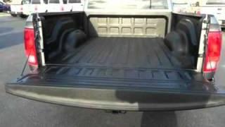 2011 DODGE RAM 1500 TX
