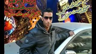 محمد الطوخي عاشق ملاك 2013 جرحوني وسابوني 01062247491 تحميل MP3