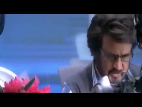 Robot 2 0 trailer with new graphics in Hindi  2018 1080p HD