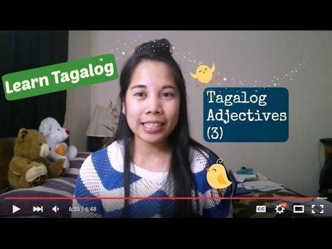 Paggamot intertriginoznoy hugis ng paa halamang-singaw