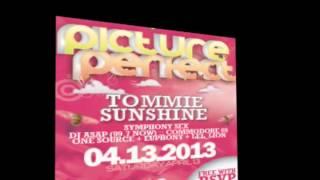PicturePerfect @Temple-SATURDAY 4.13.2013-Trailer