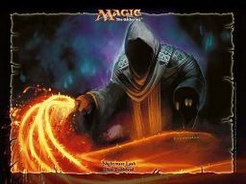 Виктория свободина лучшая академия магии 4 читать онлайн