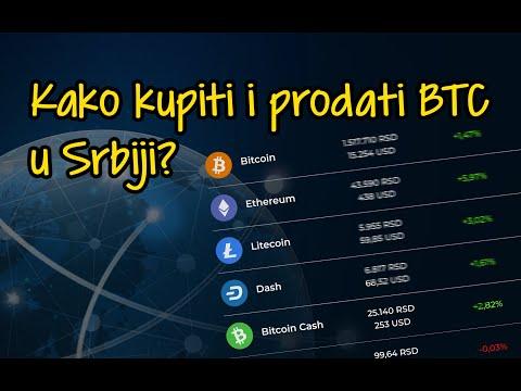 marža trgovanje bitcoin u Hrvatskoj stragey za binarnu opciju