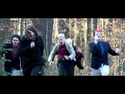 Hromosvod - Hromosvod - Záhada hlavolamu (ft. Kamil Střihavka a Vladimír Mer