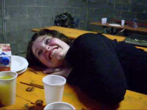 Kodowanie alkoholizmu w Bałakowie