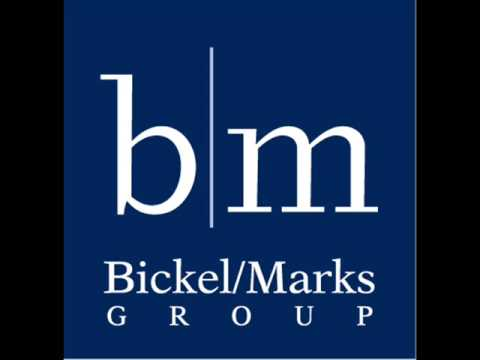 Antwerp (Doug Bickel) Bickel-Marks Group