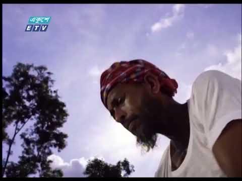 দুই হাজার কোটি টাকার বেশি কৃষি ঋণ বিতরনের উদ্যোগ | ETV News