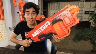 TOP 101 ZACH KING MAGIC TRICKS EVER | FUNNY MAGIC TRICKS VINE VIDEO 2018 COMPILATION