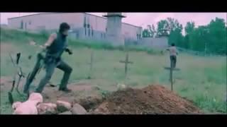 Daryl Dixon B.R.O - Do utraty sił
