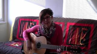 Video Melodie dnů