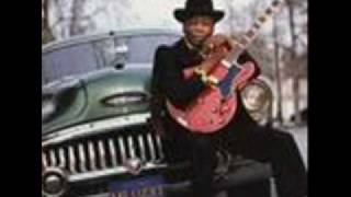 John Lee Hooker & Ry Cooder  / This is Hip