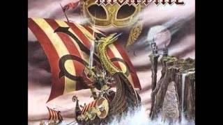 Iron Fire - Dragonheart