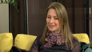 TV Budakalász / Köztér / 2019.02.20.