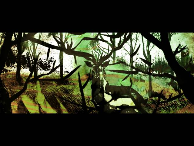 Vreid – The Reap