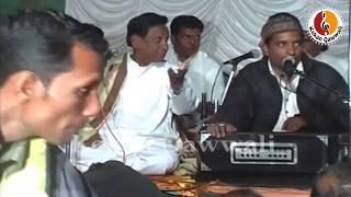Bade Majid shola vs Chote Majid Shola | Godsai | Kokan Qawwali