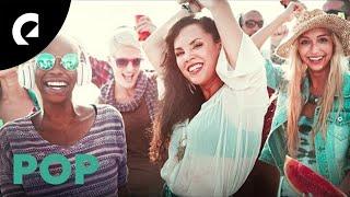 Turn It Up (COE Remix)   Mike Parr Feat. Leeah
