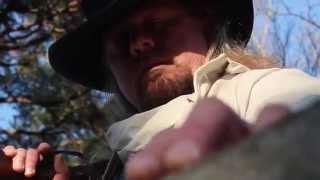 CODY McCARVER-RUN & HIDE (Official Video)