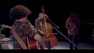Est live à la Sala Rossa - Nouvelle vidéo pour l'Oumigmag