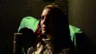 Zespół muzyczny FACT w Studio- Zaczarowana (cover)