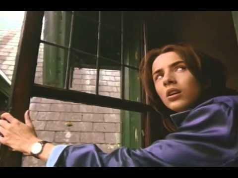 Masterminds Trailer 1997