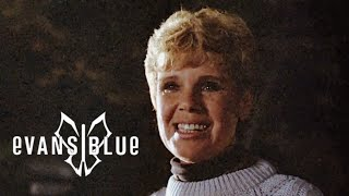 "Pamela Voorhees Tribute ""This Time it's Different"""