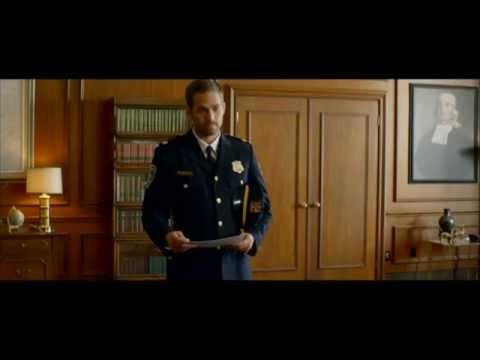Brick Mansions (Clip 'Take Down Termaine')