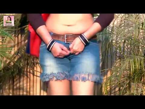 Bleeding Sex video 16 year very hot sex