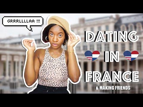 Dating site- uri pentru oameni rotunde