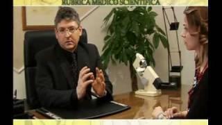 Glaucoma: il ladro silenzioso della vista