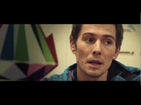 Filmowa relacja z 9. Krakowskiego Festiwalu Górskiego
