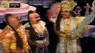 Episode 40 | Shree Ganesh