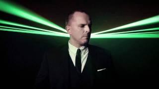 Above & Beyond feat. Miguel Bosé - Sea Lo Que Sea Será (OFFICIAL MUSIC VIDEO)