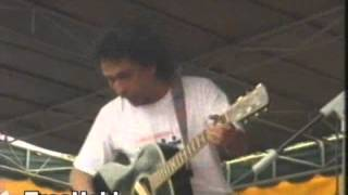 Iwan Fals - 15 Juli 1996