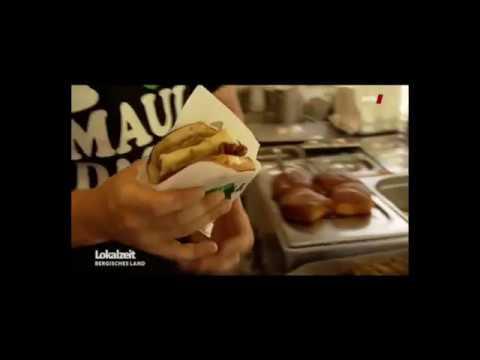 mp4 Food Festival Wuppertal, download Food Festival Wuppertal video klip Food Festival Wuppertal