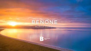 Benone, North Coast - 5K Aerial & Cinematic FPV Footage