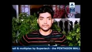 SBS - Prashanth To Come Between Yash & Aarthi (Punar Vivaah) - 8th December 2012