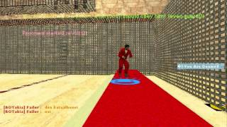 [BNET]Jailbreak Server (1000 FPS)