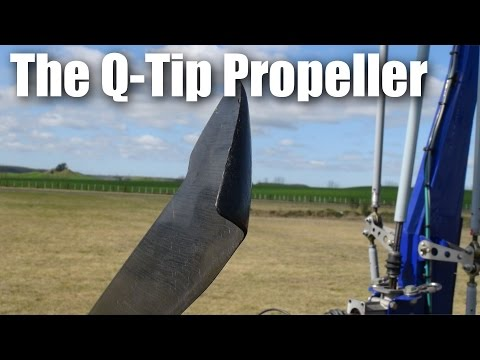 more-on-ducted-propellers-the-qtip-propeller