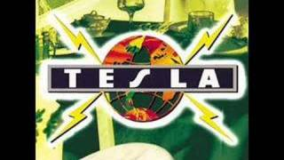 Tesla   Song And Emotion