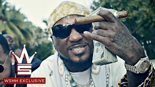 """Boston George Feat. Jeezy """"Get Sum Money"""" (WSHH Exclusive   Official Music Video)"""