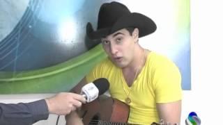 Gambar cover ADRIANO JR - LANÇAMENTO DO DVD NA TV BIRIGUI