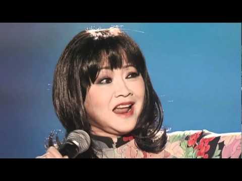 Chuyến Ðò Vĩ Tuyến | Ca sĩ: Hoàng Oanh | Nhạc sĩ: Lam Phương