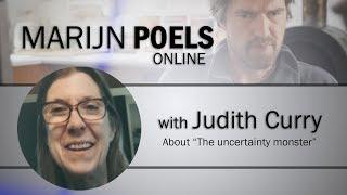 Judith Curry | Marijn Poels Online