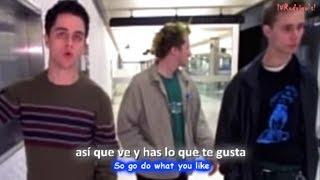 Green Day - When I Come Around [Lyrics Y Subtitulos En Español]